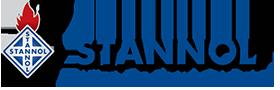 Stannol-Banner-Logo-1