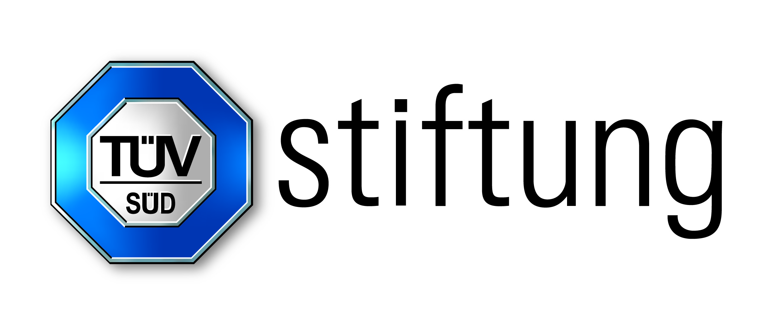 TS-Stiftung_Logo-2016