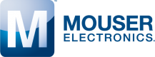 Mouser primary TM
